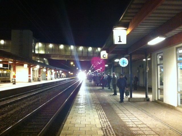 StationFotoHelenaTaubnero