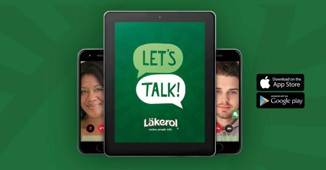 lets-talk-campaign-image