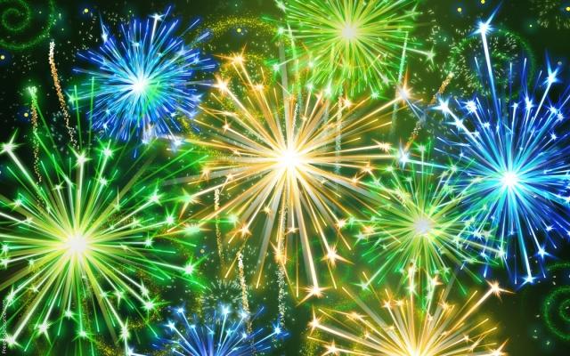 fireworks_fotoepic-fireworksflickrccby