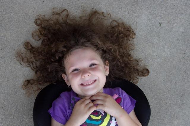 childfotogordonflickrcc